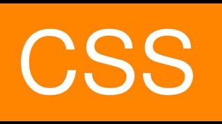 CSS Tutorial 1 - Always Position Footer At Bottom Of Website