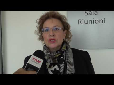 Puglia, gli incidenti stradali smettono di diminuire