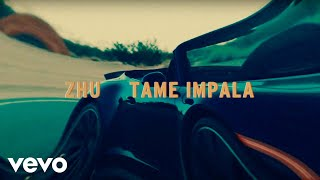 Video ZHU, Tame Impala - My Life (Audio) MP3, 3GP, MP4, WEBM, AVI, FLV Maret 2018