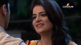 Meri Aashiqui Tum Se Hi                                                          27th November 2014   Full Episode  Hd