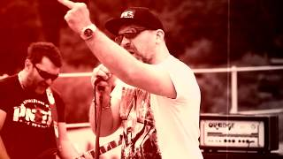 Video Panthenol - Viva Anarchy