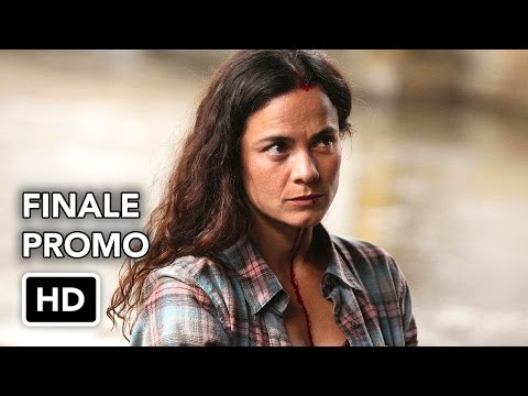 Queen of the South 1.13 (Preview)