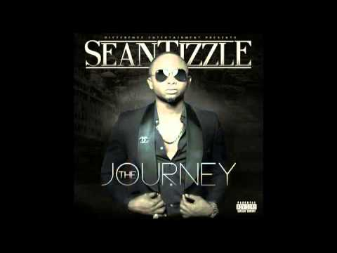 Sean Tizzle  Ft 9ice - Loke Loke (Official Audio)