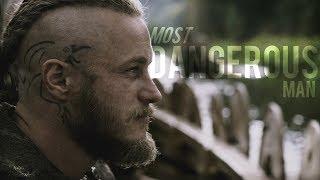 Vikings    Ragnar Lothbrok