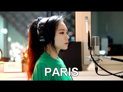 Video The Chainsmokers - Paris ( cover by J.Fla ) download in MP3, 3GP, MP4, WEBM, AVI, FLV January 2017