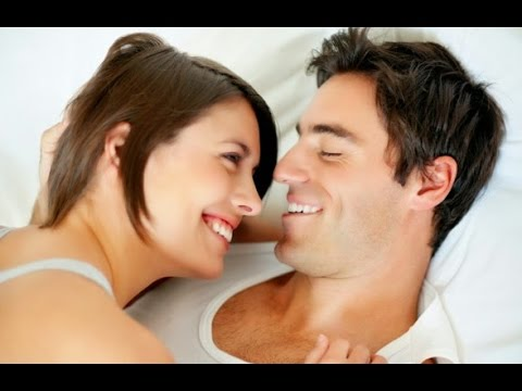naughty phrases to say in bed - phrases to drive him crazy