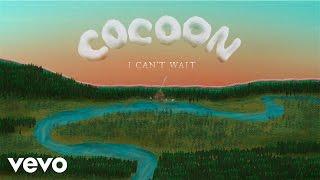 Le nouvel album de Cocoon est sorti