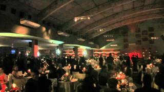 Tradicional Baile do Carmo de Araraquara celebra mais de 100 anos de tradição em 2017