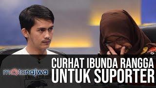 Download Video Mata Najwa - #DukaBolaKita: Curhat Ibu Rangga untuk Suporter (Part 2) MP3 3GP MP4