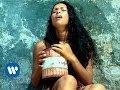 Spustit hudební videoklip Carlos Baute - Quien dice que no duele (Videoclip)