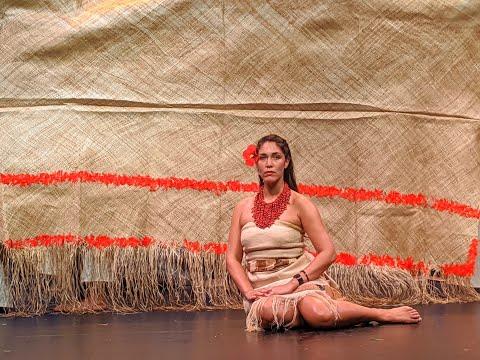 Fagogo O Samoa - 2020 SF Bay Area