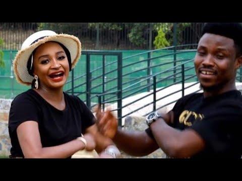 NADEEYA - RAHAMA SADAU — UMAR M Shareef Video Song