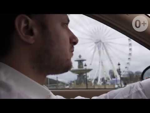 ПРЕМЬЕРА! Ost Up - Недосказано (Official video) (видео)