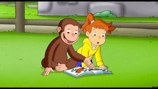 Nonton curious george full episodes movie_curious george 3 back to the jungle #9 Film Subtitle Indonesia Streaming Movie Download