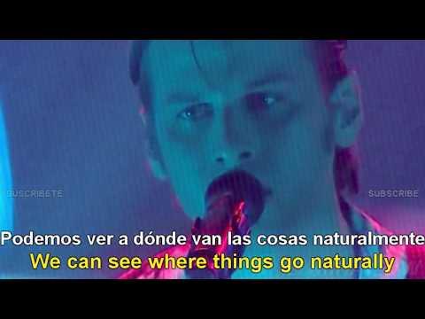 Video Foster The People  - Sit Next To Me [Lyrics English - Sub Español Subtitulado] download in MP3, 3GP, MP4, WEBM, AVI, FLV January 2017