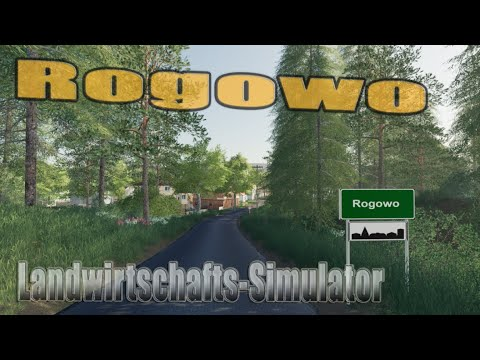 Rogowo SEASONS v4.0