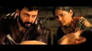 Video Kadal Tamil Full Movie 2013 MP3, 3GP, MP4, WEBM, AVI, FLV April 2018