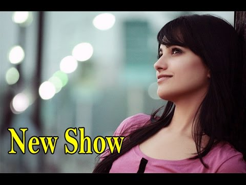 Shagun AKA Anita Hassanandani To Do A Comedy Show