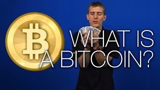 BitCoin Explained