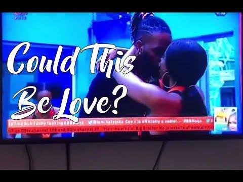 BBNAIJA 2018 || TOBI FINDS HIS ONE TRUE LOVE AND CEE C ALMOST DIES!
