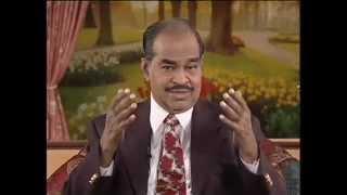 Bro. Dinakaran's Testimony&Experience About Heaven&Hell - Part 2