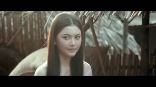 Nonton Pee Mak 2013  Mak And Nak Music Video Film Subtitle Indonesia Streaming Movie Download