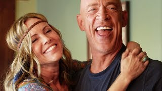 Video THE LATE BLOOMER Movie TRAILER (J.K. Simmons - Comedy, 2016) MP3, 3GP, MP4, WEBM, AVI, FLV Mei 2017