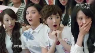Nonton                                Love O2o                      Mv Croton Megahit Official Film Subtitle Indonesia Streaming Movie Download