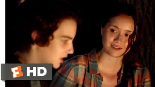 Nonton A Birder S Guide To Everything  2013    I Don T Really Have A Boyfriend Scene  6 10    Movieclips Film Subtitle Indonesia Streaming Movie Download