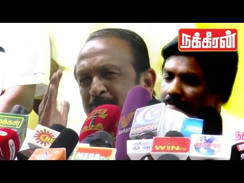 Vaiko-Controversial-Speech-about-Kalaignar-Must-Watch