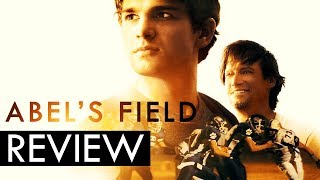 Nonton Abel S Field Movie Review By Movieguide   Film Subtitle Indonesia Streaming Movie Download
