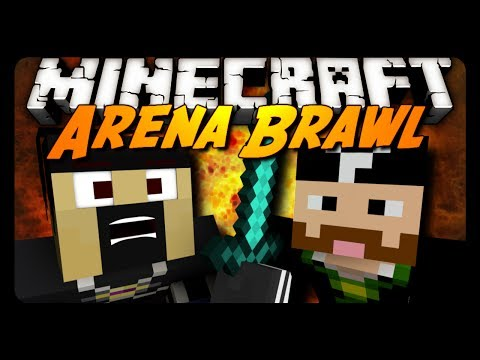 brand new - Ratings are Appreciated! Feedback is Welcome! Subscribe to the Ant Farm: http://bit.ly/AntVenomSubscribe Channels: Cave - http://youtube.com/CavemanFilms Cod...
