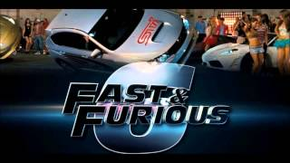 Nonton Chainz  Wiz Khalifa   We Own It Fast   Furious  Ringtone Film Subtitle Indonesia Streaming Movie Download