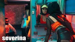 Follow Severina online: ➤Instagram : https://instagram.com/severina ➤Facebook : https://facebook.com/severina/ ➤Twitter...