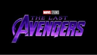 Avengers 4 Title REVEALED! Joe Russo Talks About The Title