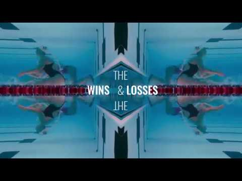 Off The Blocks Episode 1: Lilly King And The Indiana Swim Team