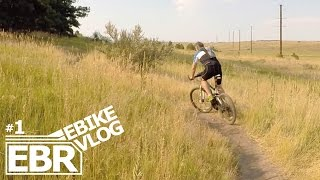 Nonton Ebike Vlog  1   Riding In Colorado Film Subtitle Indonesia Streaming Movie Download
