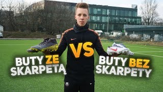"Video Korki ""bez skarpety"" VS ""ze skarpetą""!! PNTCMZ MP3, 3GP, MP4, WEBM, AVI, FLV September 2019"