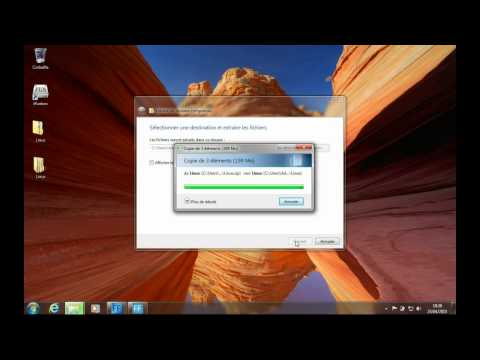 How-to install Linux on iPhone or iPad (TUTORIAL)