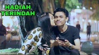 Video Bikin Baper Kalau Nonton Video Ini!! - #JRVLOG11 MP3, 3GP, MP4, WEBM, AVI, FLV Juli 2019