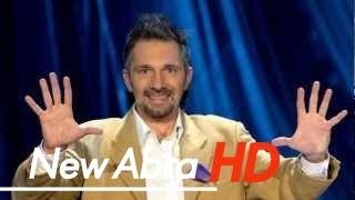 Kabaret Młodych Panów - Zakład pogrzebowy (Full HD)