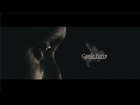 """Lietuvių kurtas """"Castle Party 2017"""" promo video"""