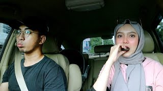 Video Prank Oreo Bon Cabe & Hampir Muntah MP3, 3GP, MP4, WEBM, AVI, FLV April 2019