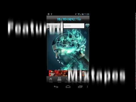 My Mixtapez Free Music trailer