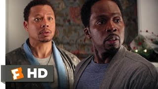 Nonton The Best Man Holiday (2/10) Movie CLIP - Can I Use Your Phone? (2013) HD Film Subtitle Indonesia Streaming Movie Download
