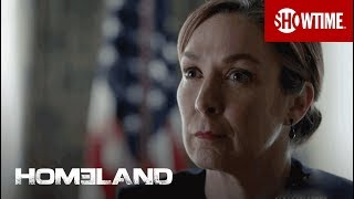 Nonton Next on Episode 8 | Homeland | Season 7 Film Subtitle Indonesia Streaming Movie Download