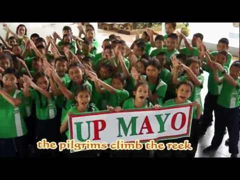 0 WATCH: Thai Tims Love Donegal And Mayo