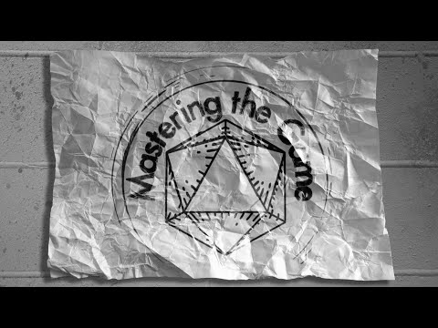 Mastering the Game: Episode 2