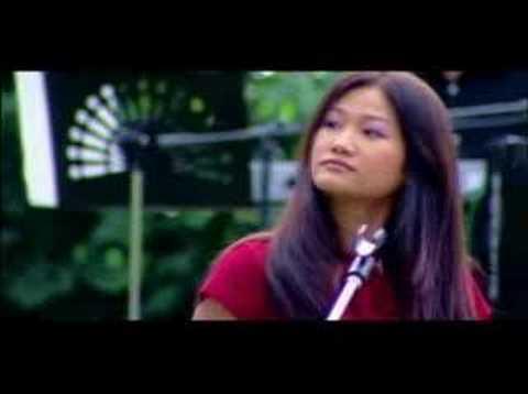 Video Lan Pya Kyae ( Phyo Gyi + L Sai Zi ) download in MP3, 3GP, MP4, WEBM, AVI, FLV January 2017