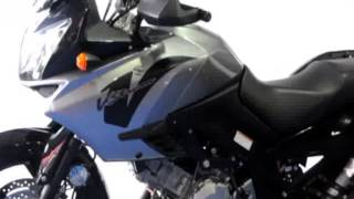 3. Suzuki  DL 1000cc V-STROM GT 1000 cc For sale